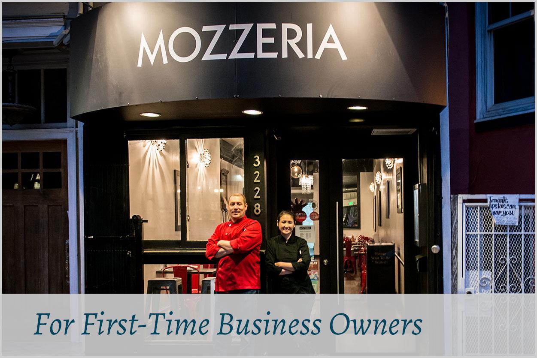 Webinar-First-Time-Business-Owner2.jpg