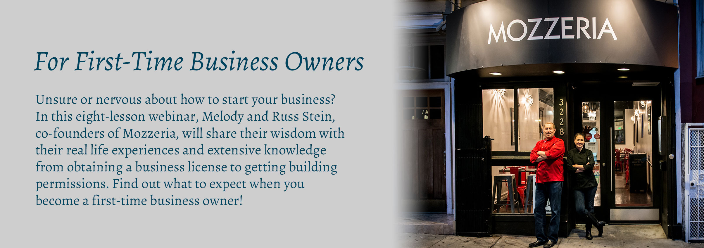First-Time-Business-Owners4.jpg