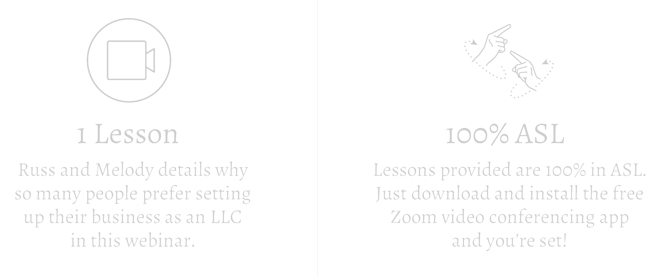 Webinar Details - Why People Prefer LLC-01.png