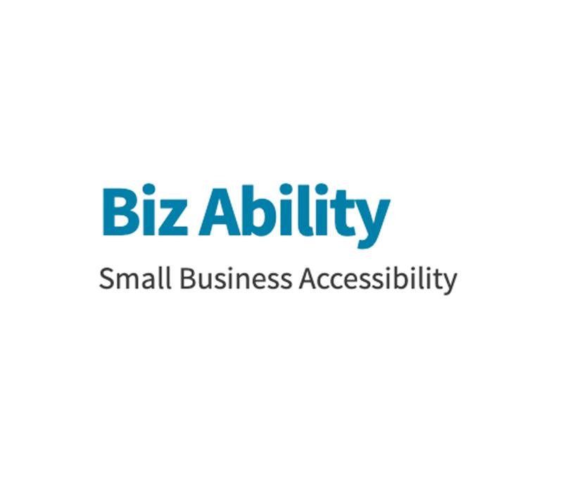 BizAbility.png