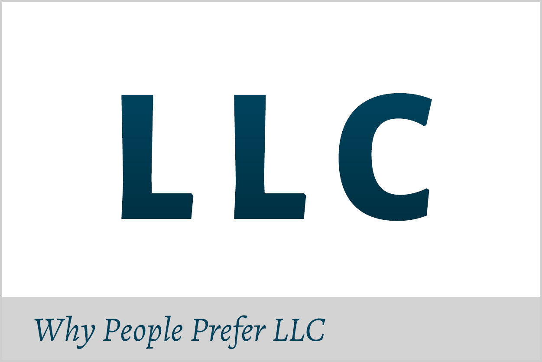 Webinar-Why-People-Prefer-LLC.jpg