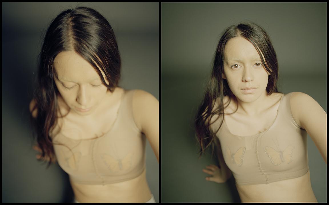 Butterfly - Ala_Cho (72).jpg