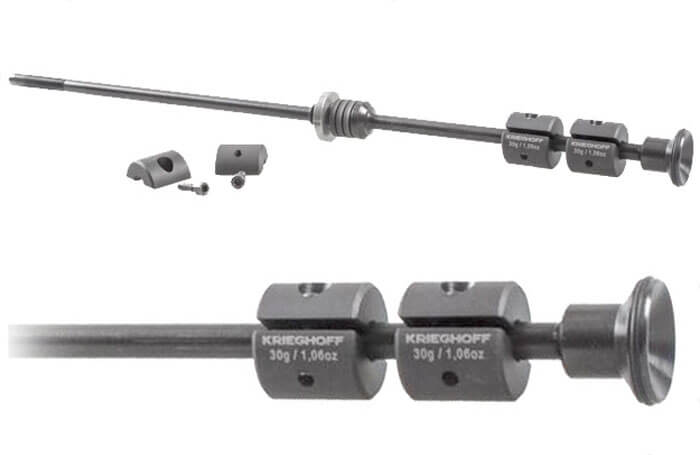options-stock-weights-2.jpg