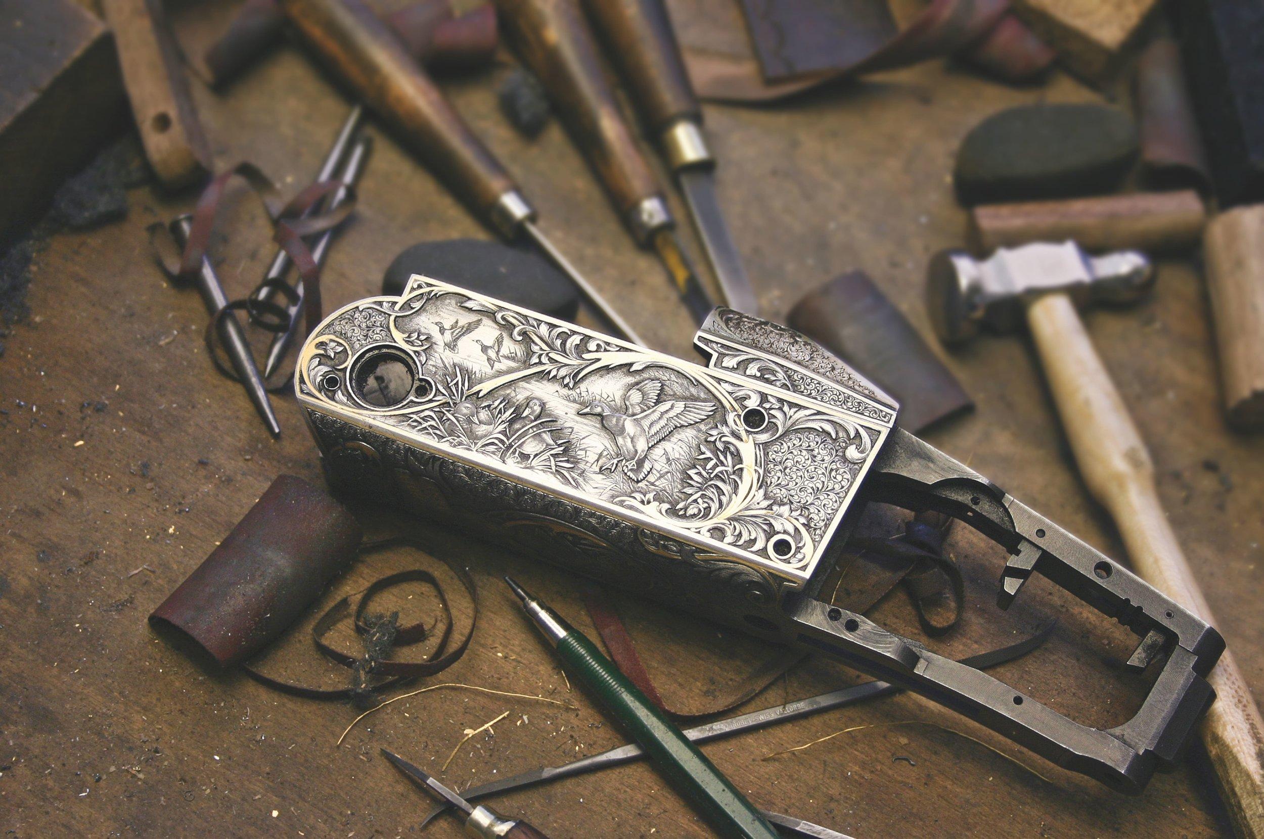 Engraver workbench-min.jpg