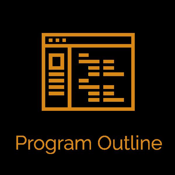 Program outline.png