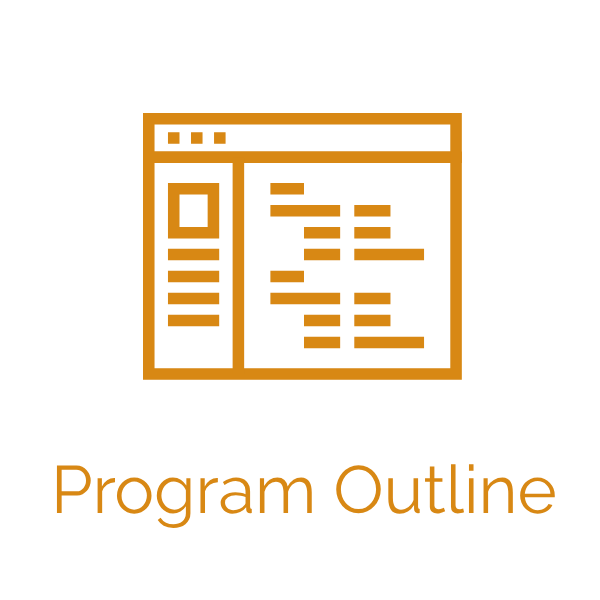 Program outline.png