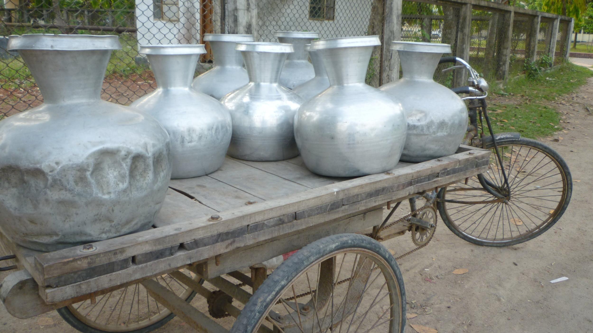 water jugs 2.jpg