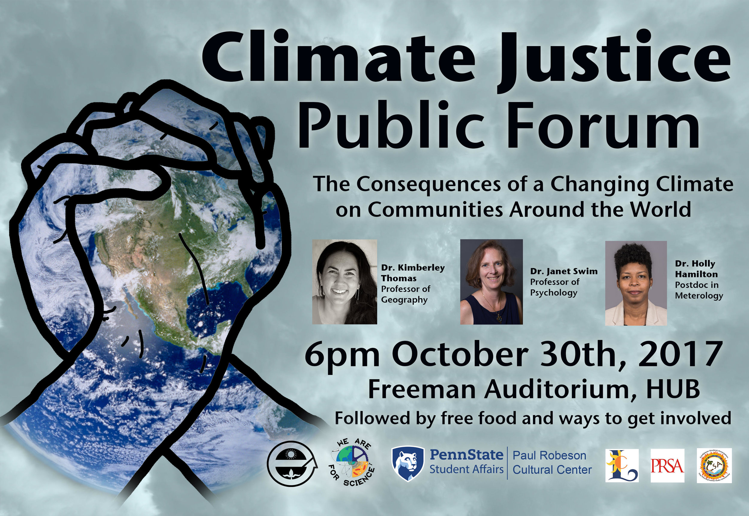 Climate Justice Forum.jpg