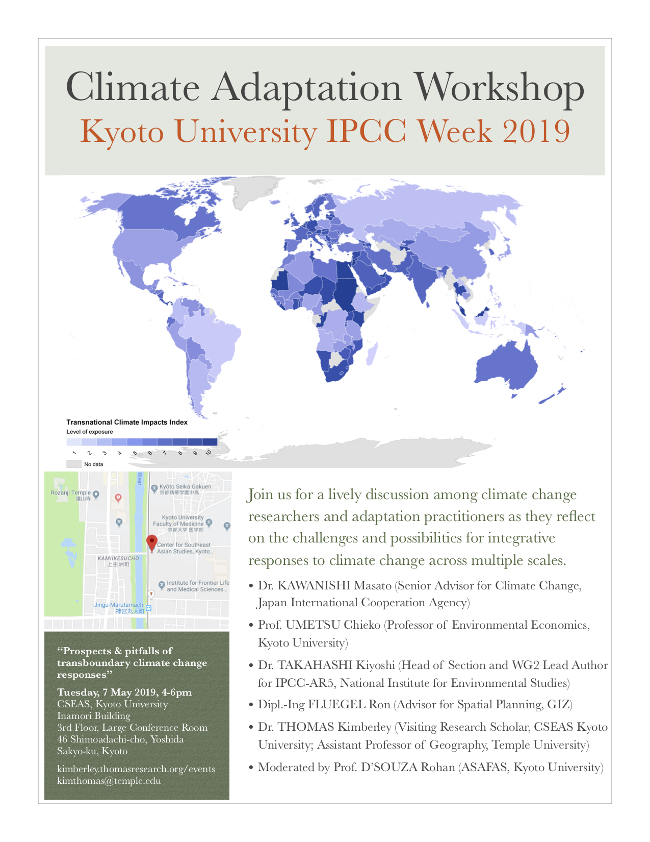 IPCC Workshop Flyer_updated.jpg