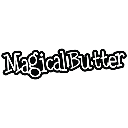 brand-logo-magical-butter.png