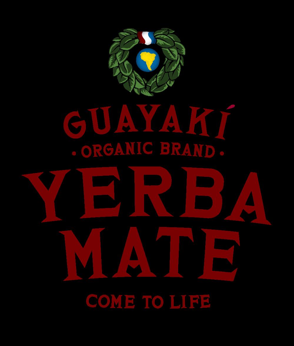 Guayakí