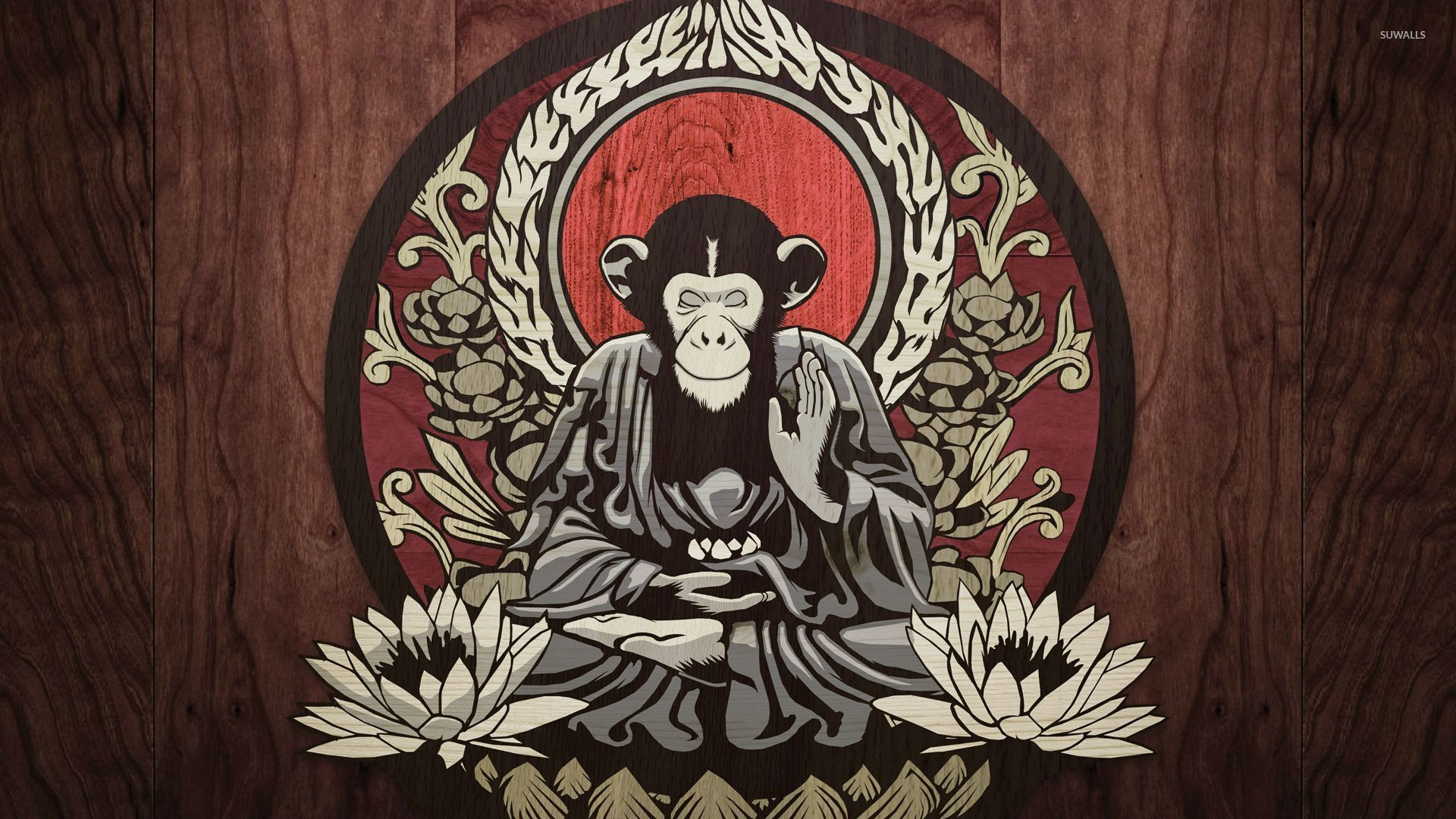 meditating-monkey-26689-1920x1080.jpeg