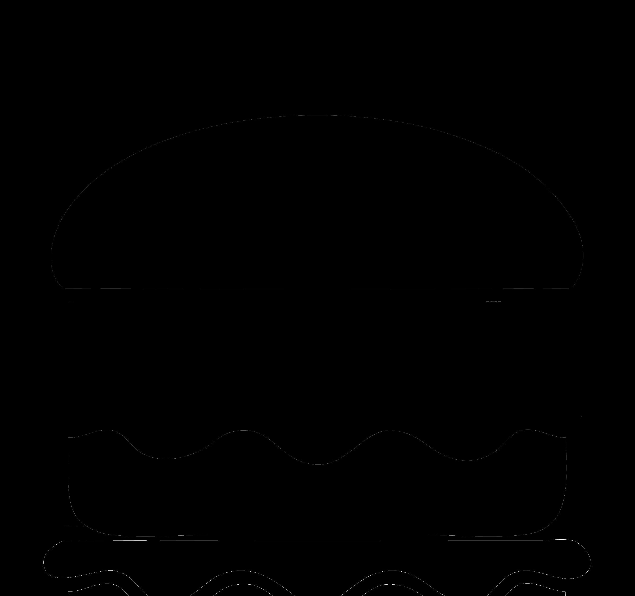 jamwich logo 4 white.png