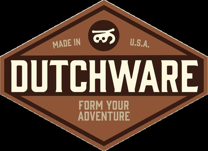 Dutchware logo.png