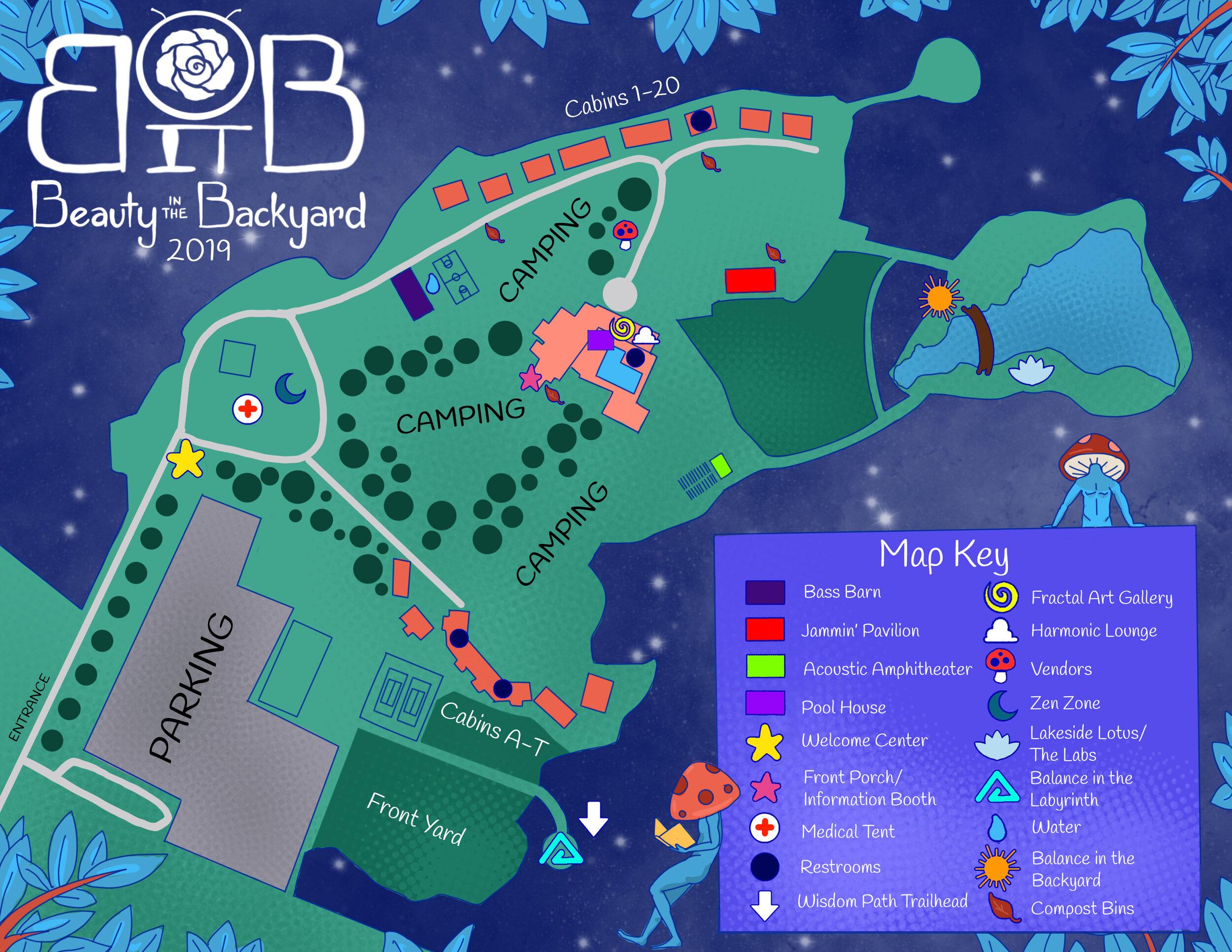 Beautyinthebackyard2019map.jpg