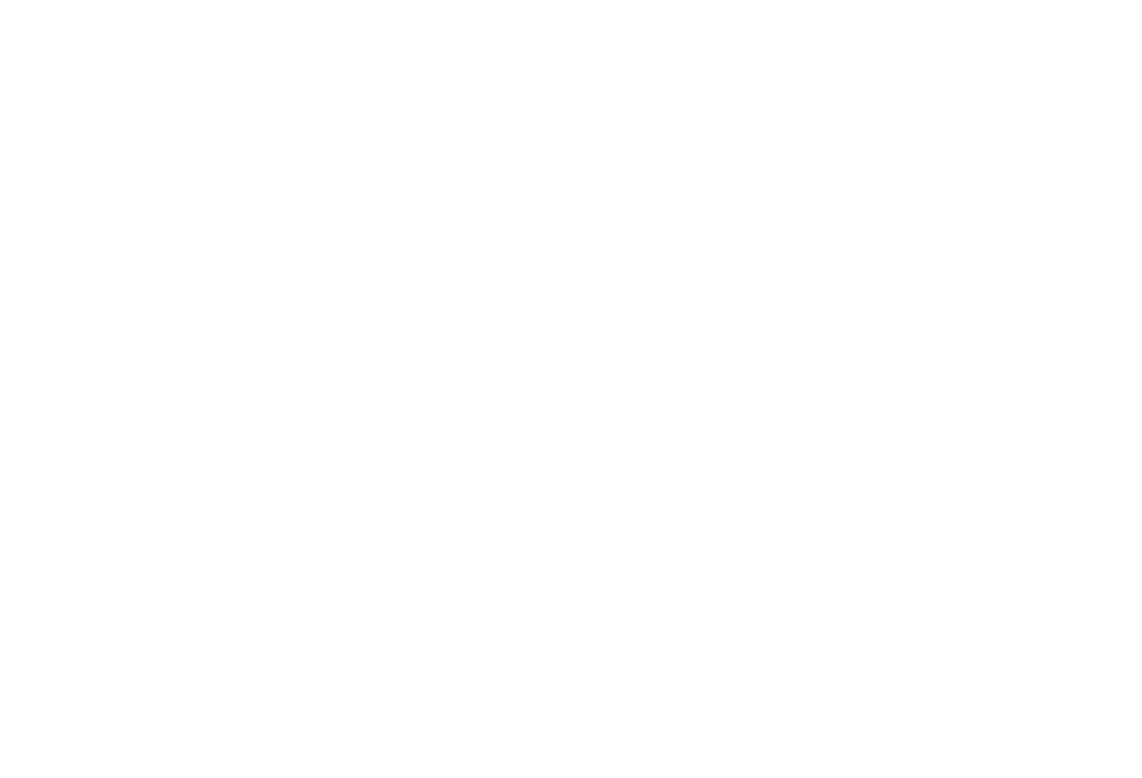 Beautyinthebackyardlogo.png
