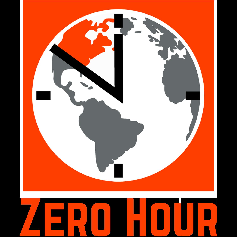 ZH_Partner_Logo.png