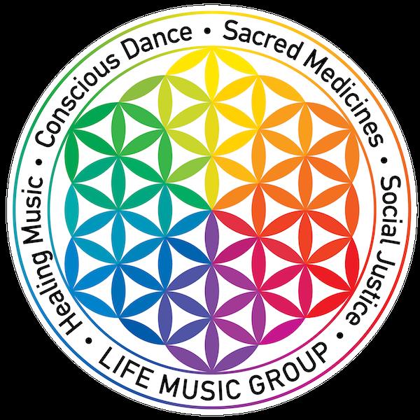 Circle Logo Retina.png