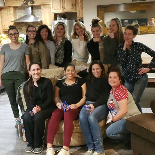 Tonight, I'm playing Bunco with a group of amazing women!  This group of BuncoBabes started about 6 months ago. -I'm thankful to have a consistent time set aside to get together, enjoy good conversation, laugh, and have fun! -I'm thankful that I was asked to join this group. It feels good to be included and to be part of a group.  We all need to feel included in some way. -How many of us struggle to feel that we belong?  I'm sure all of us at some time or some way have felt this way. -In fact 3 out of 4 Americans struggle with loneliness. Research has shown that people who had qualities of wisdom -- empathy, compassion, control over their emotions, self-reflection -- were much less likely to feel lonely. -Let NeurOptimal®/neurofeedback train your brain to help you gain control over your emotions and increase self-awareness. https://www.usnews.com/news/health-news/articles/2018-12-18/3-in-4-americans-struggle-with-loneliness #CVONF,  #Thebraincoach209, #Neurofeedback, #NeurOptimal, #HolisticHealth, #BrainTraining, #ModestoWellness, #CentralValleyHealth, #ThankfulThursday, #Loneliness, #Inclusion