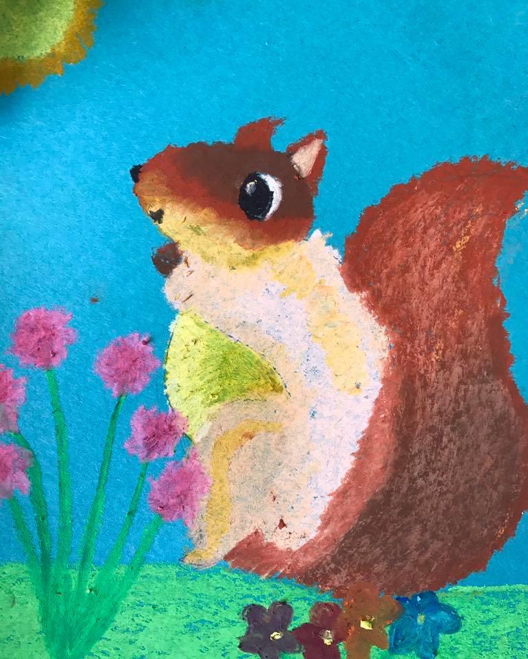 squirrel-level 2.jpg