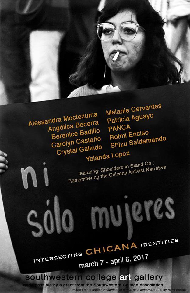 Ni Solo Mujeres.jpg