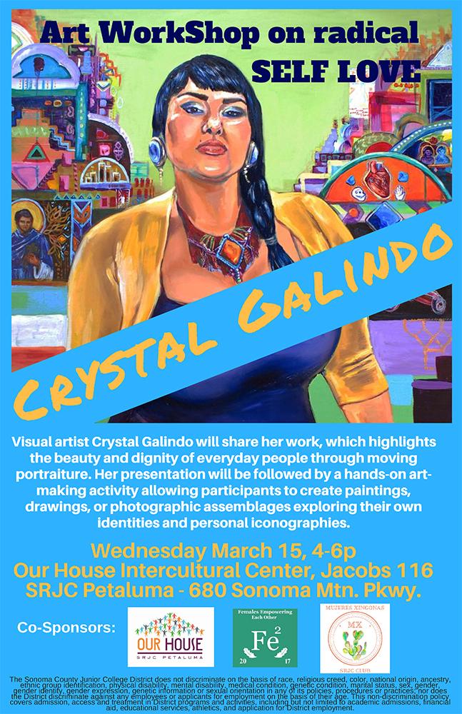 Crystal Galindo-srjc-petaluma-ca-talk.jpg