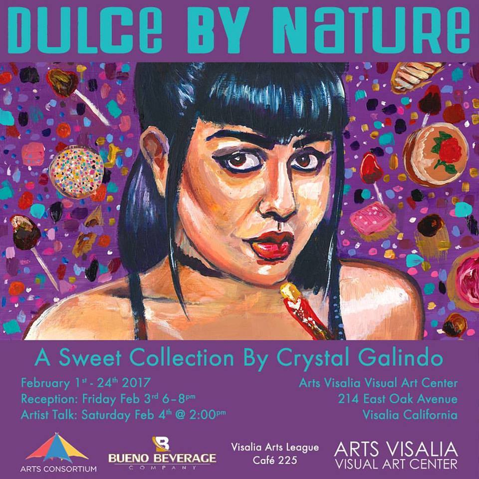 Dulce By Nature.jpg