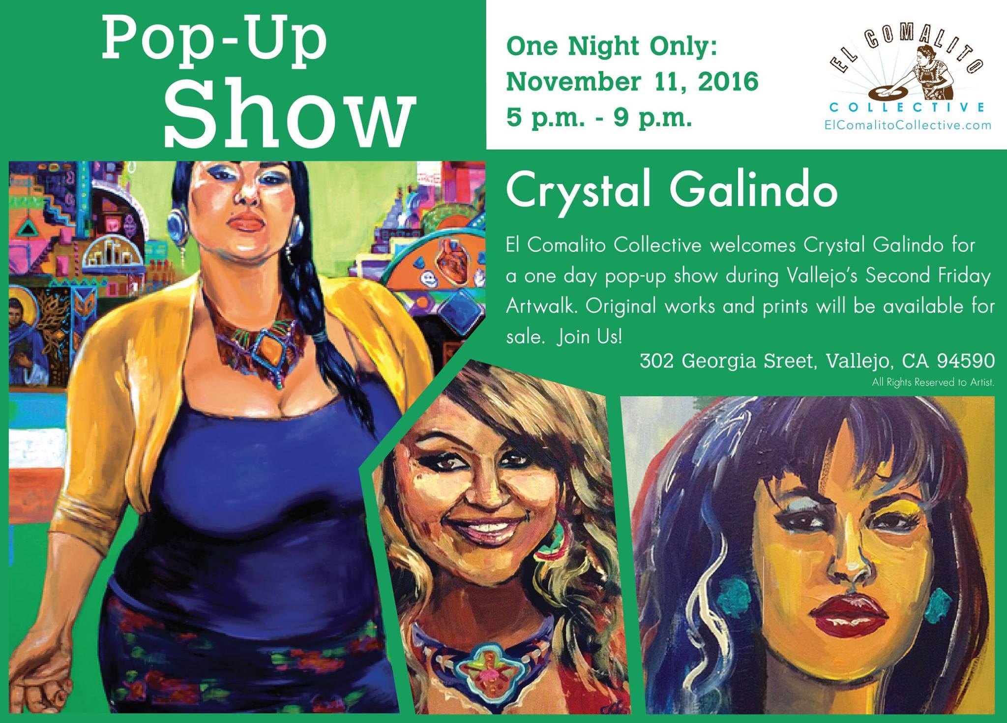 El Comalito Pop Up Show.jpg