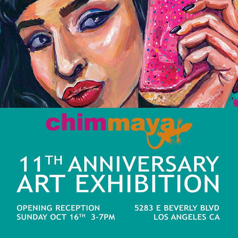 chimmaya-art-gallery-11th-anniversary-art-exhibition-los-angeles.jpg