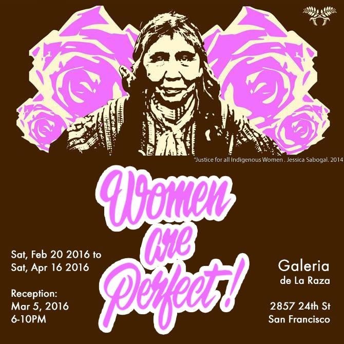 women-are-perfect-art-exhibition-san-francisco.jpg