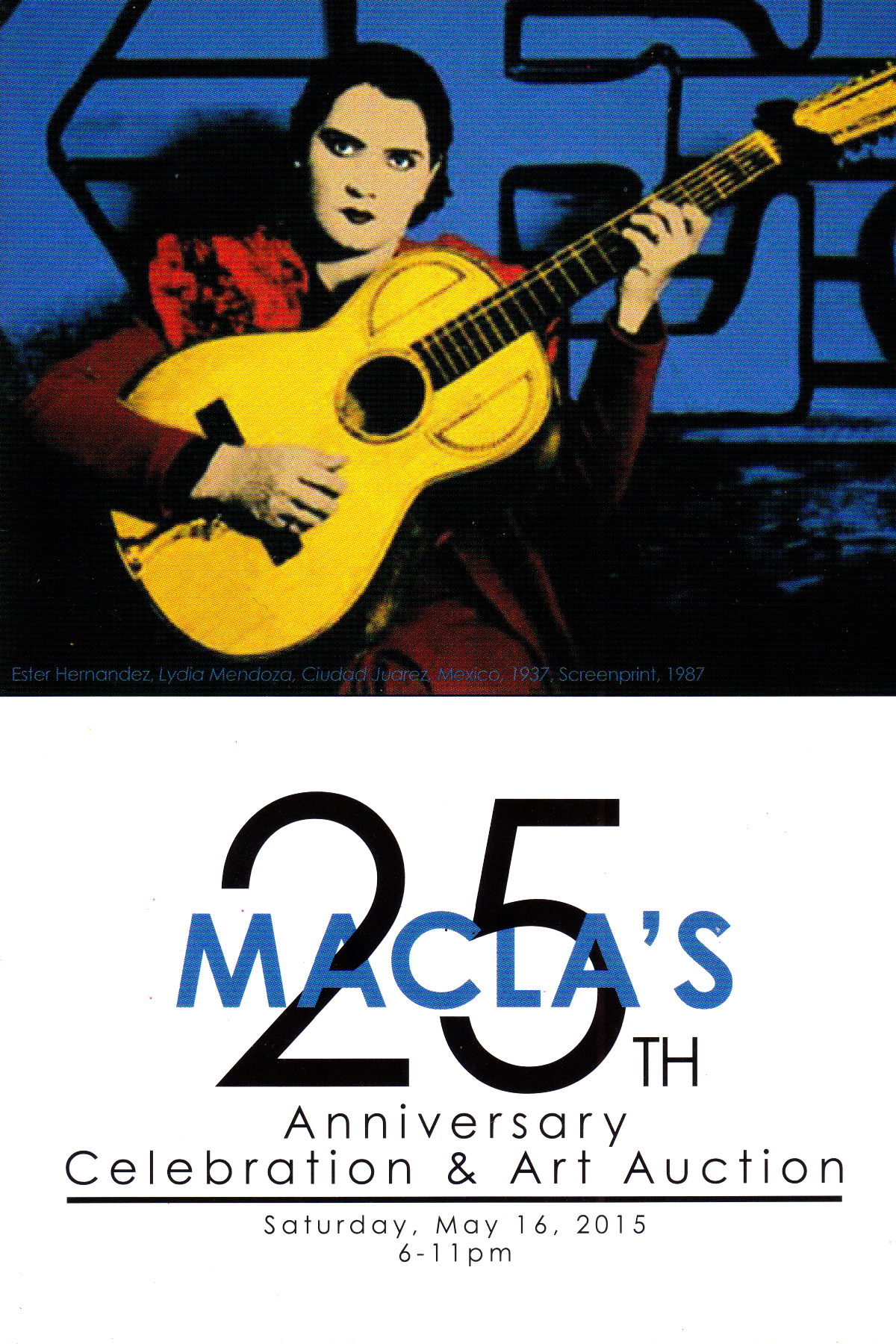 macla-25th-anniversary-flyer.jpg