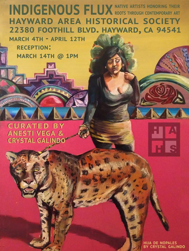 indigenous-flux-final-poster-v2.jpg