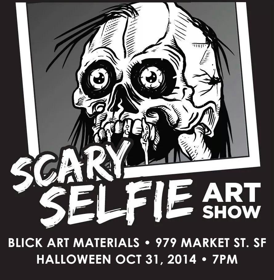 scary-selfies-art-show-flyer.jpg