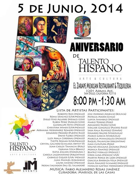 aniversario-de-talento-hispano-flyer.jpg