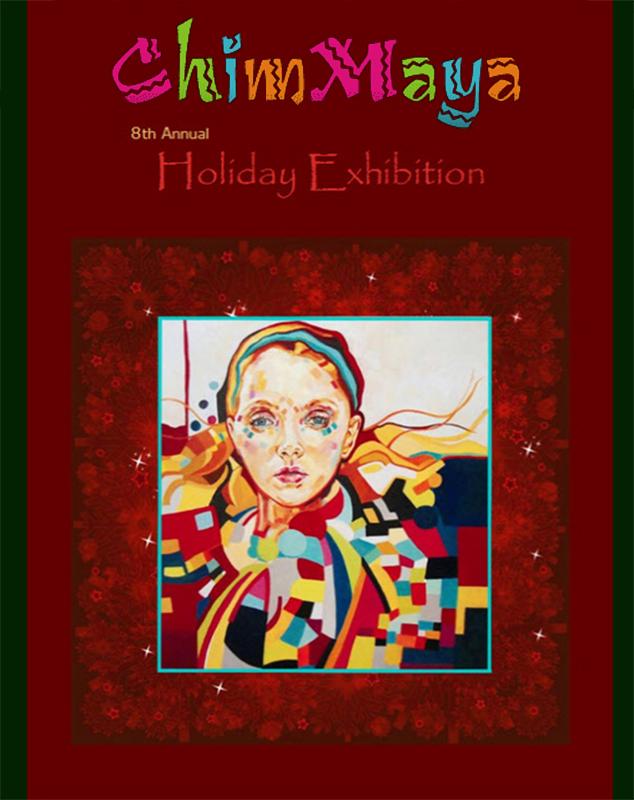 ChimMaya-Art-Gallery---Winter-Exhibition-2013.jpg