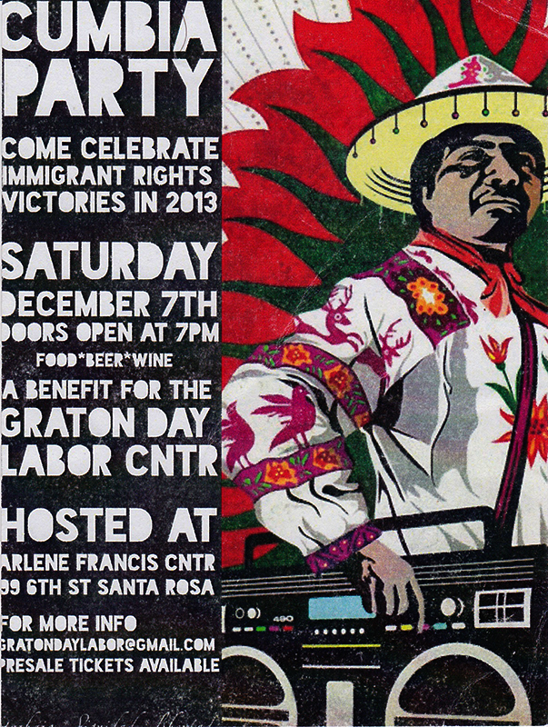 Graton-Day-Labor-Center-Benefit---Pop-Up-Show-December-2013.jpg