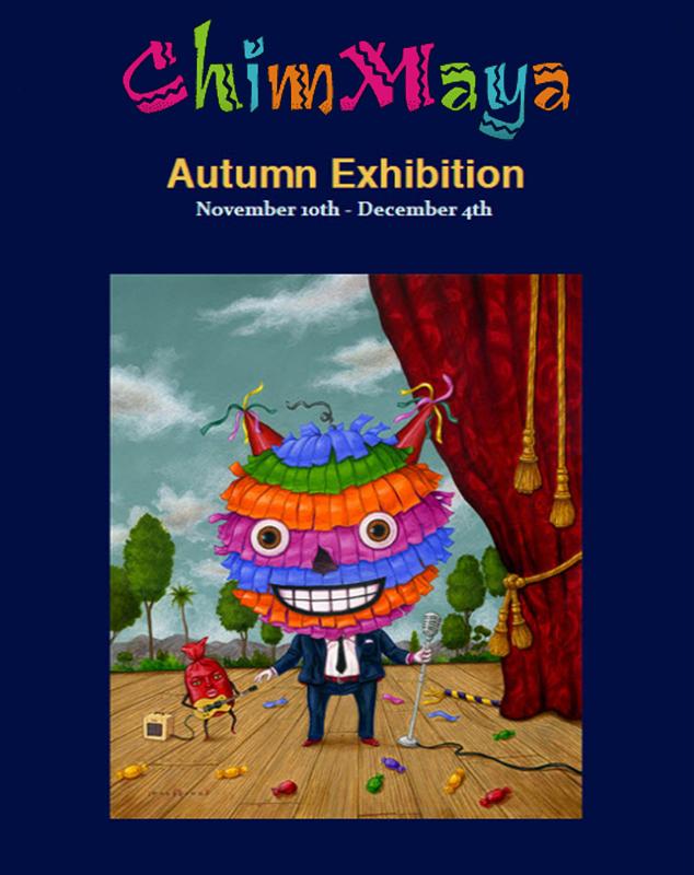 ChimMaya-Art-Gallery---Autumn-Exhibition 2013.jpg
