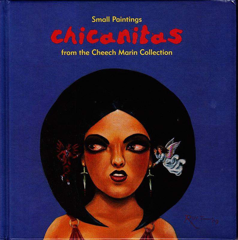 ChimMaya-Art-Gallery-Chicanitas-Book-Signing---October-2013.jpg