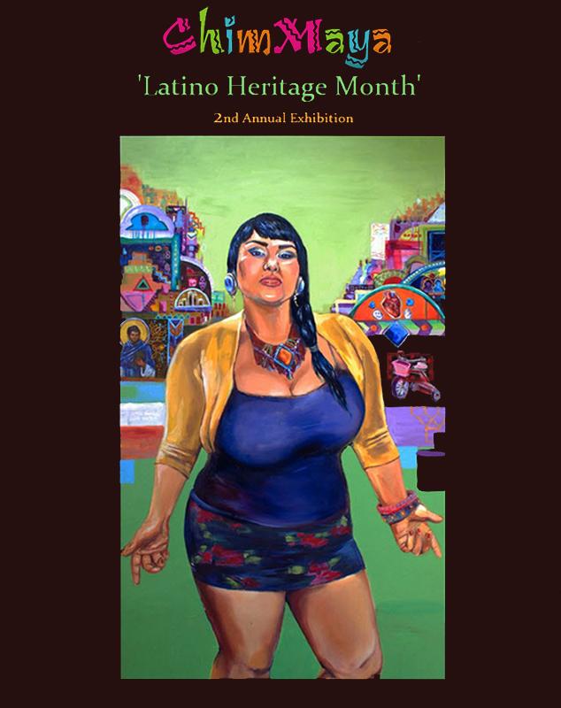 ChimMaya-Art-Gallery---Latino-Heritage-Month-Exhibition 2013.jpg