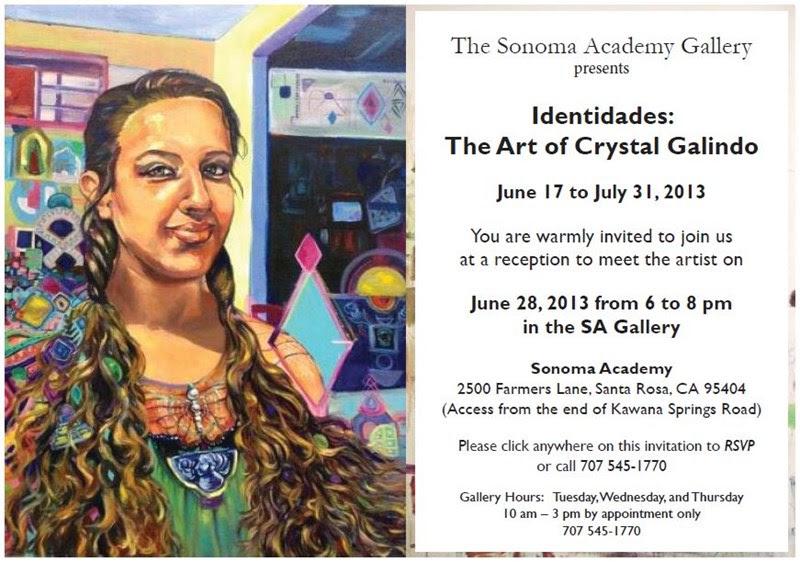 Identidades - Sonoma Academy 2013.jpg