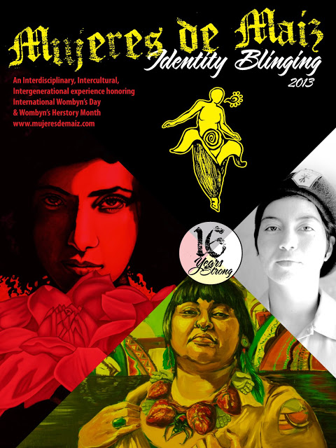 Mujeres de Maiz - Identity Blinging.jpg
