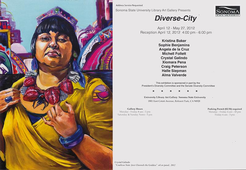 Diverse-City---Art-Show-April-2012.jpg
