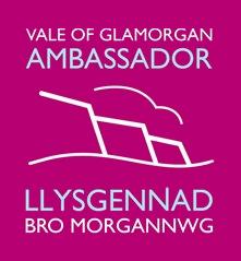 Vale-Ambassadors-logo.png