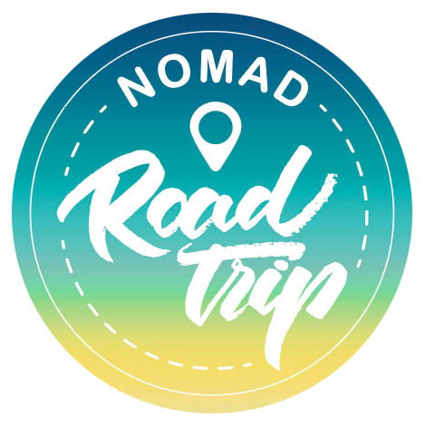 NOMAD ROAD TRIP - Have a question about the Aussie road trip?Send us and enquiry, we would love to hear from you!