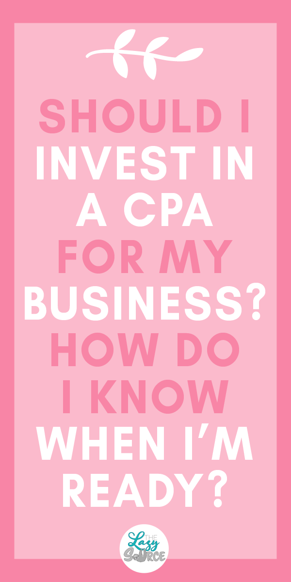 Pin Invest CPA.png