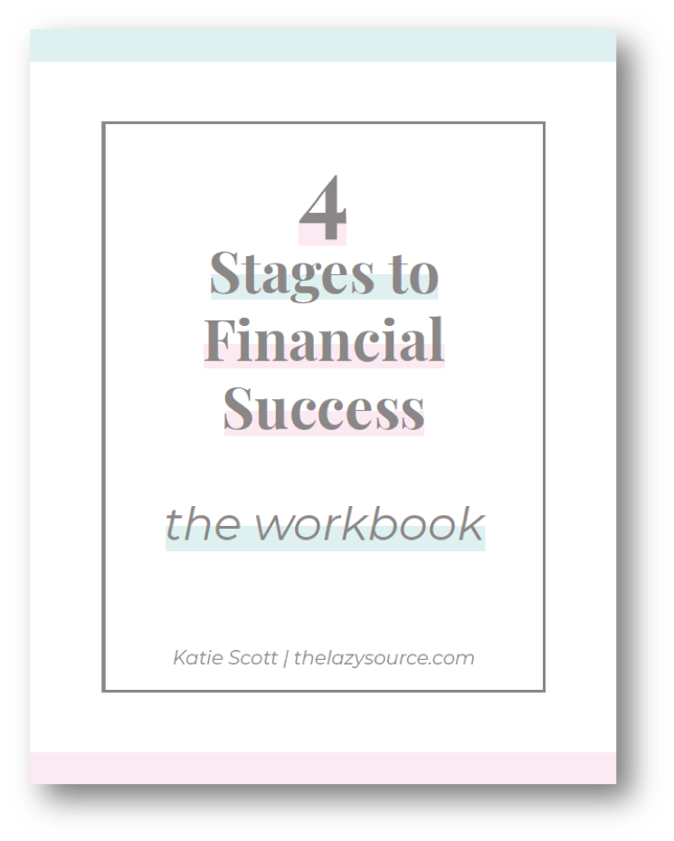 Workbook thumbnail.png