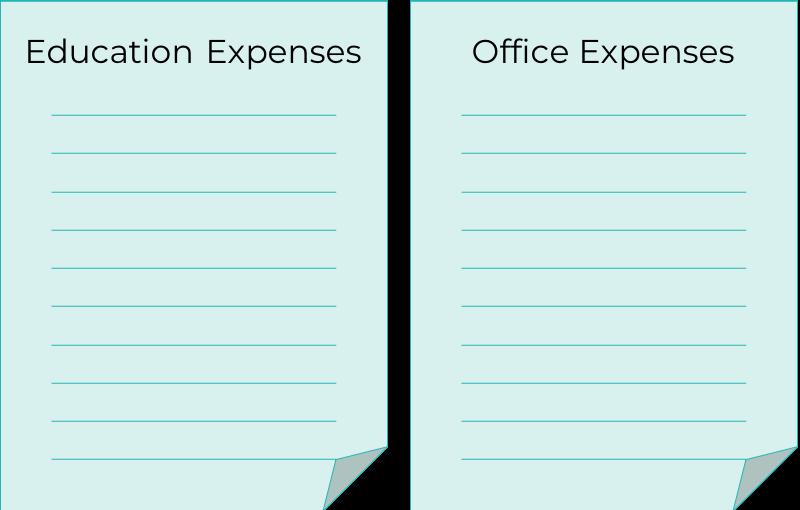 Accounting Basics 1.png