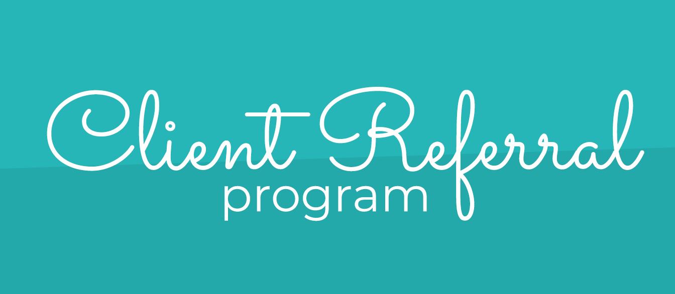 client-referral-program.jpg