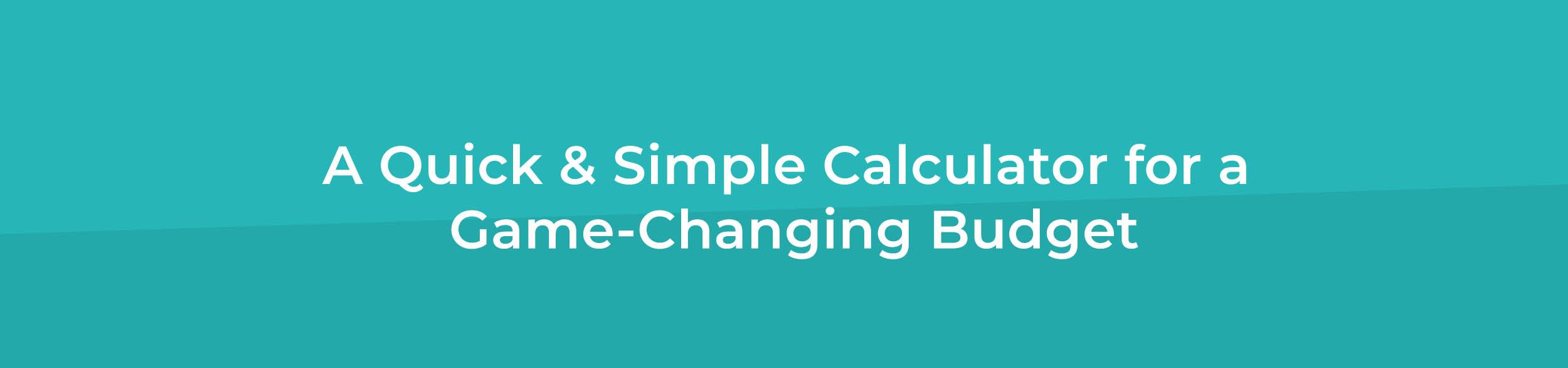 budget-calculator-banner.jpg