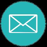 icon envelope.png